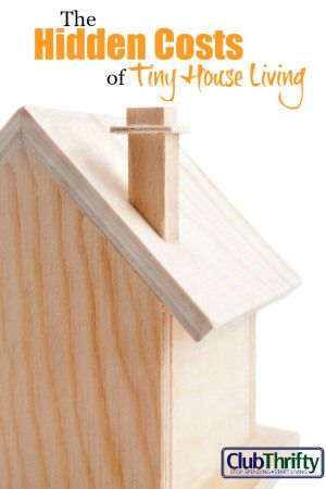 17 best ideas about tiny houses cost on pinterest tiny for Hidden costs of building a house