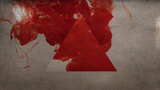 Scape Lands Videoclip. Title: Lost in a Dream www.scape-land.com by Jesus Fernández (www.jesus-fernandez.net)