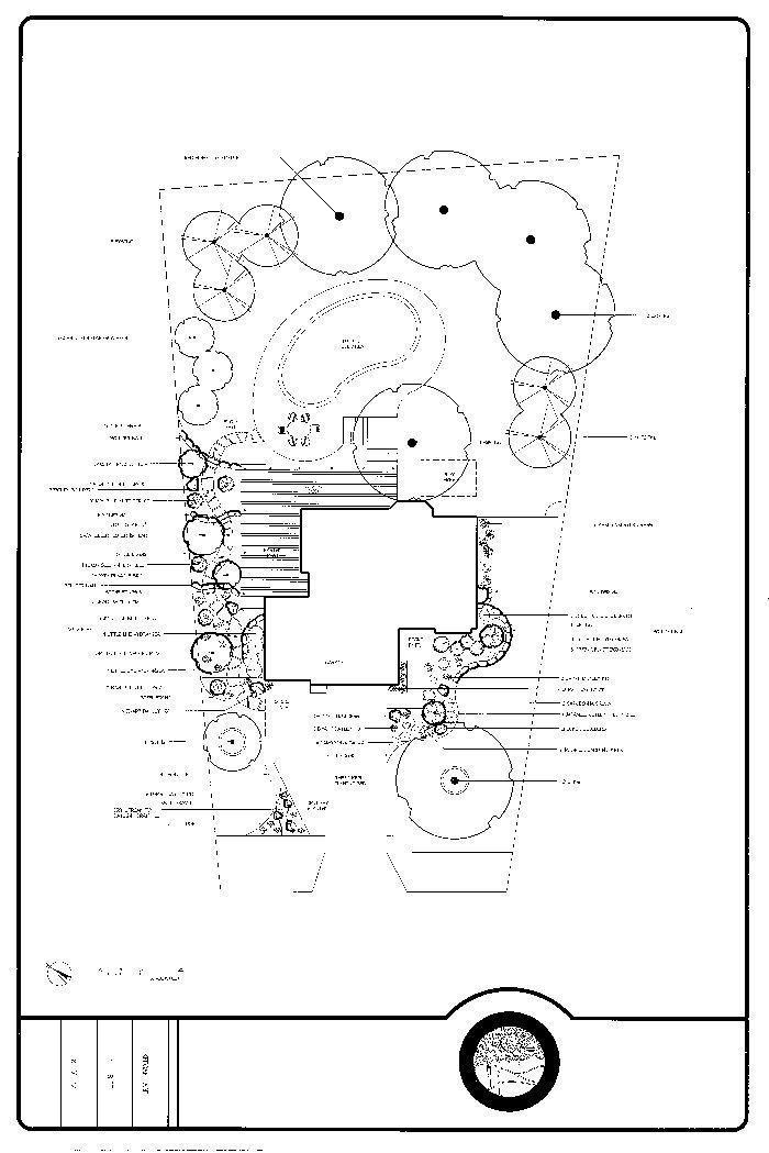 Garden and landscape design plans blueprint gardeningandlandscape garden and landscape design plans blueprint gardeningandlandscape malvernweather Images