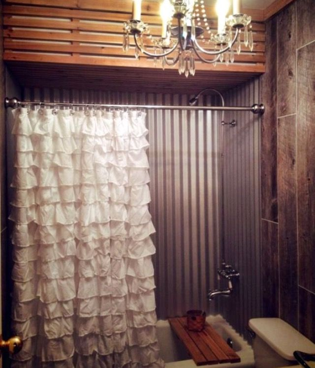 25 Best Ideas About Western Curtains On Pinterest Country Curtains Shower Curtain With