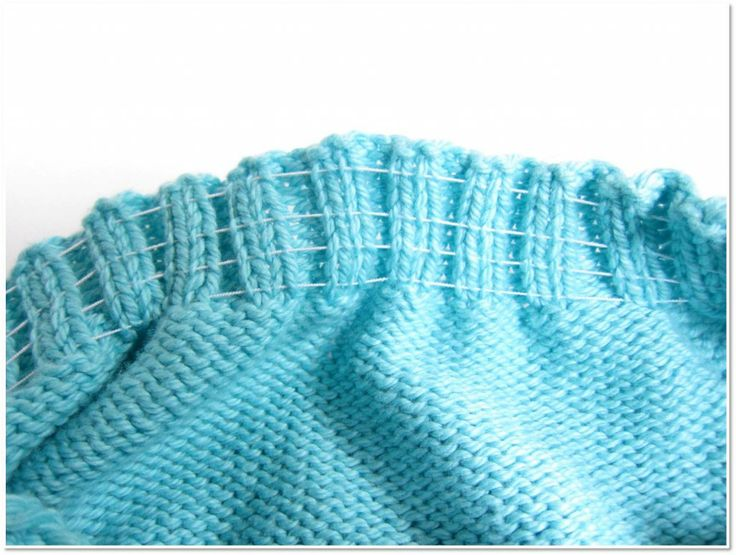 Knitting First Stitch Too Loose : 17 Best images about Knit Me Tips & Tricks on Pinterest Knitting daily,...