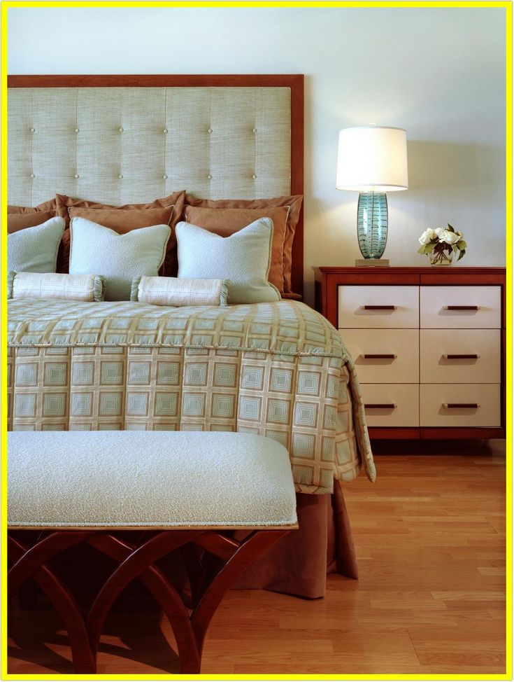 87 reference of feng shui master bedroom art in 2020 ... on Bedroom Reference  id=34382