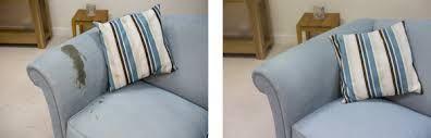Čistič textilu a čalounění Alori. OBNOVUJE PRUŽNOST VLÁKEN, REGENERUJE JE A OŽIVUJE BARVY Připomíná vaše sedačka mozaiku nejrůznějších skvrn? A vše oblíbené křeslo už také nese známky opotřebení? Vraťte jim původní vzhled!