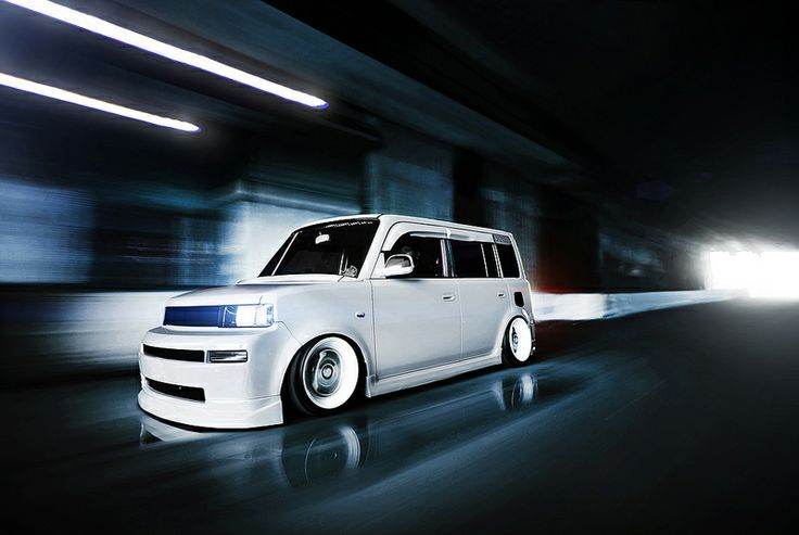 1000 Images About Bb On Pinterest: 1000+ Images About Scion XB / TC / Toyota BB On Pinterest