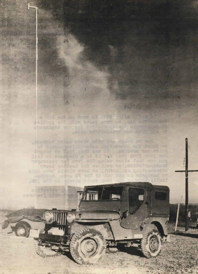 1946-11-26-WSYR-FM-radio-station-testinmonial2