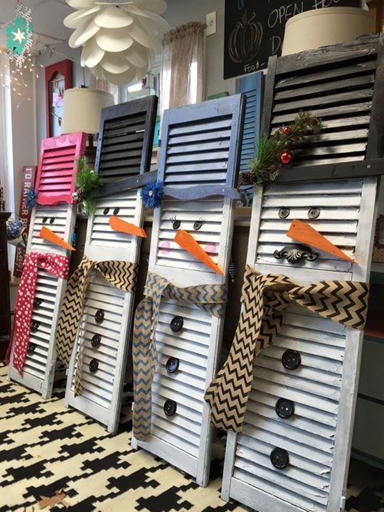 http://teds-woodworking.digimkts.com/ I need some plans dyi woodworking outdoor Shutter Snowmen
