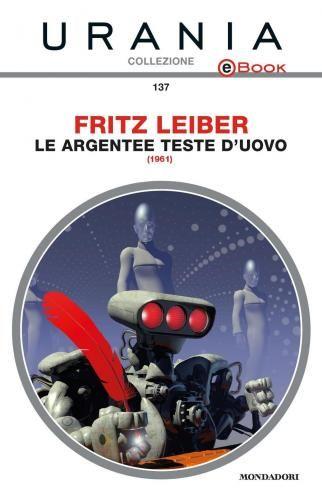 Prezzi e Sconti: Le #argentee teste d'uovo  ad Euro 3.99 in #Ibs #Libri