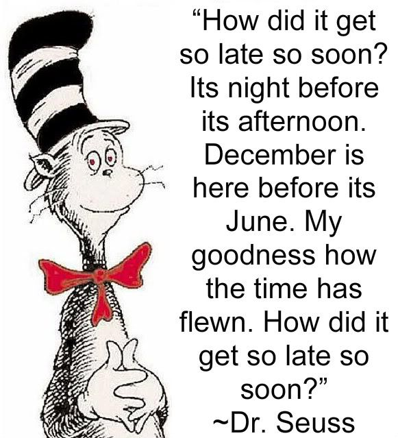 Dr Seuss Quotes About Love 86 Best Dr Seuss Quotes Images On Pinterest  Thoughts Words And