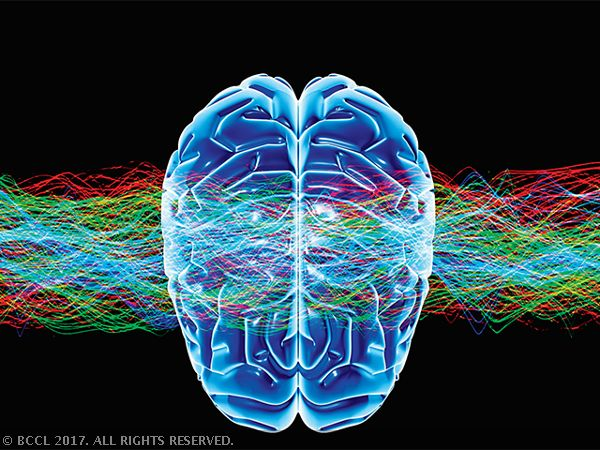 'In a recent electroencephalography (EEG) study on the impact of Indian classical music  on individuals, Dr Shantala Hegde, assistant professor, neuropsychology unit, National Institute of Neurosciences, Bengaluru, says that after listening to Hindustani ragas, 20 musically untrained subjects showed increased overall positive brain wave frequency power, higher even than that in highly relaxed meditative states.' - Aparna M Sridhar