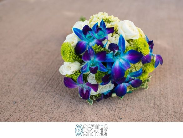 Wedding Flowers Lilydale : Images about bridal bouquets on blue and