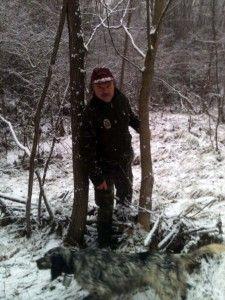 Snowy teaching (2).