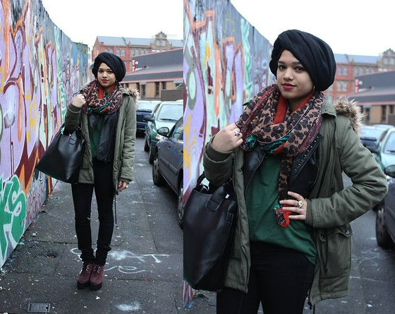 Digbeth (by Saima Chowdhury) http://lookbook.nu/look/4352115-Digbeth