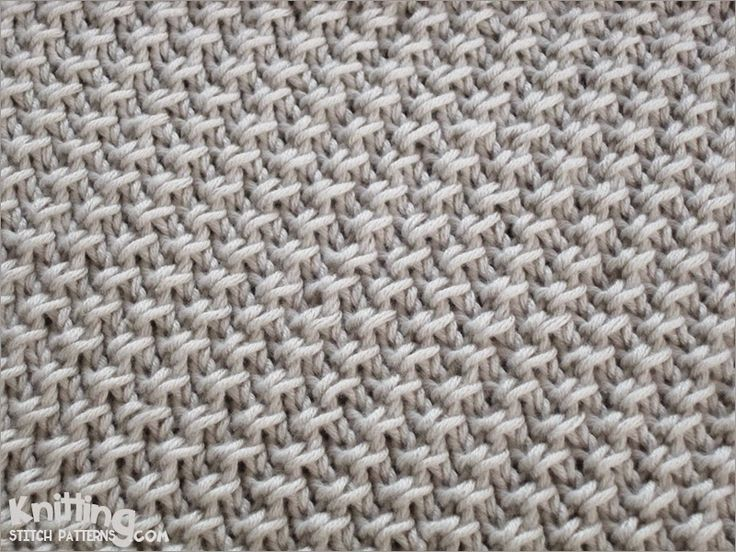 Cell stitch patern | That looks amazing and not terribly difficult!