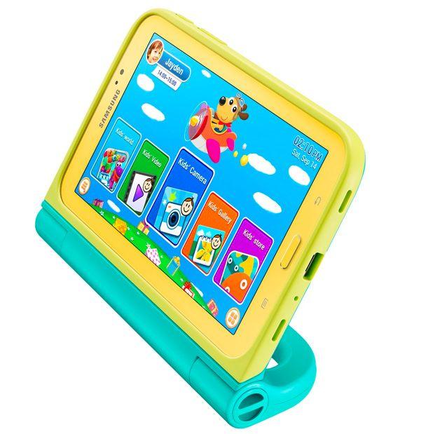 42 best images about best tablets for kids on pinterest. Black Bedroom Furniture Sets. Home Design Ideas