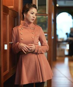 the model song hye kyo on fashion - Google Search