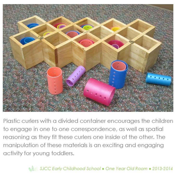 Innovative Classroom Practices In The Light Of Constructivism In : Best playful education provocations images on