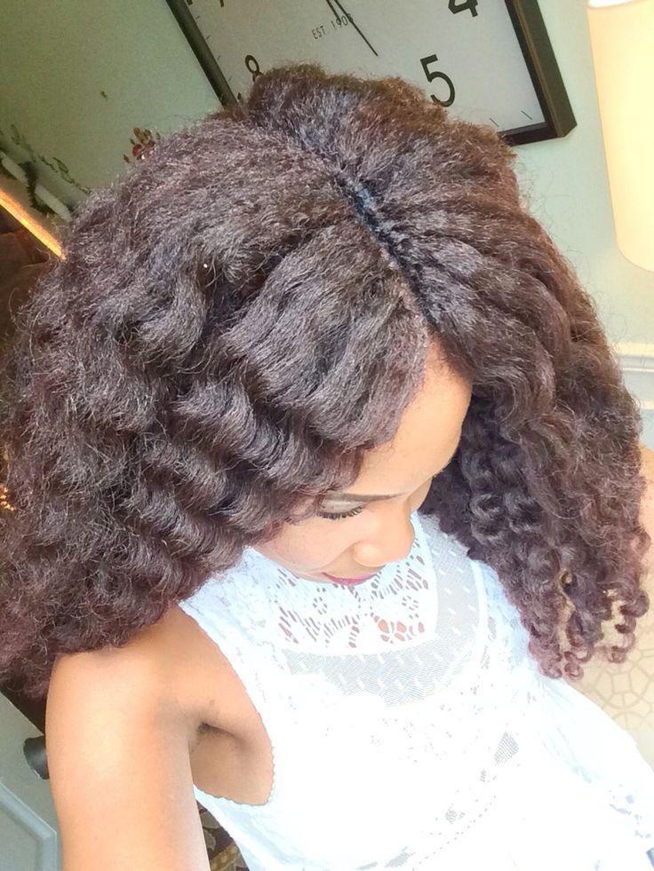 Strange Equal Jamaican Twist Braid Color T33 Crochet Flex Rod And Dipped Hairstyle Inspiration Daily Dogsangcom
