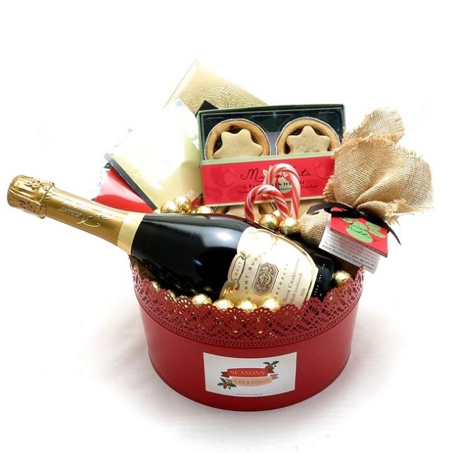 13 best hampers images on pinterest gift hampers christmas boxts full range of hand picked gourmet hampers and thoughtful gifts negle Image collections