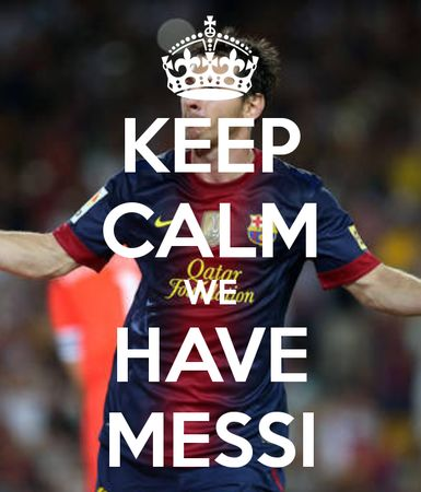 Yessss!! Chicago, July 6th. Messi & Friends vs. the rest of the World. Messichicago.net
