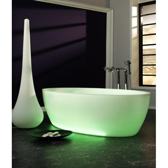 The 57 best Aquamass Luxury Bathtubs images on Pinterest | Bath tub ...