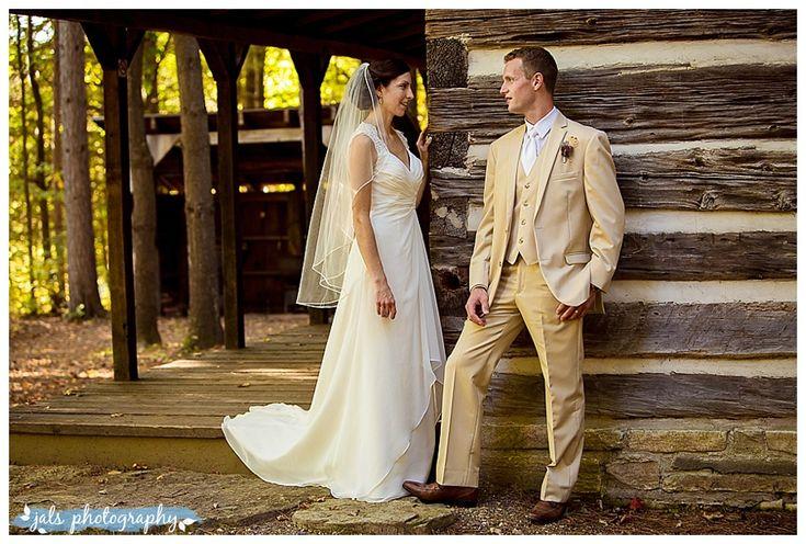 wedding photography, fall wedding, country, O'Hara Mill, Madoc, Ontario