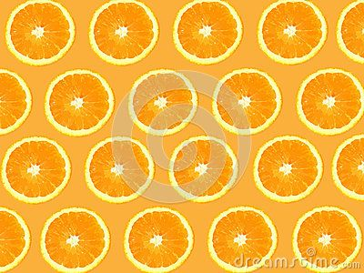 Seamless Oranges Background - Download From Over 30 Million High Quality Stock Photos, Images, Vectors. Sign up for FREE today. Image: 50355028