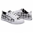 DC Shoes Women's Fiona.. http://dc-shoe.com/