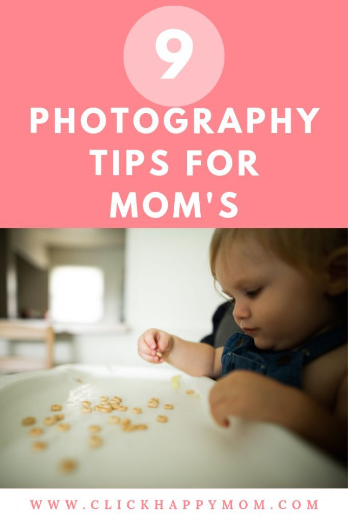 As Mom S It S Sometimes Hard To Capture Your Children With These Best Photography Tips For Mom S You Should Be Photography Tips Moms Photography Photography