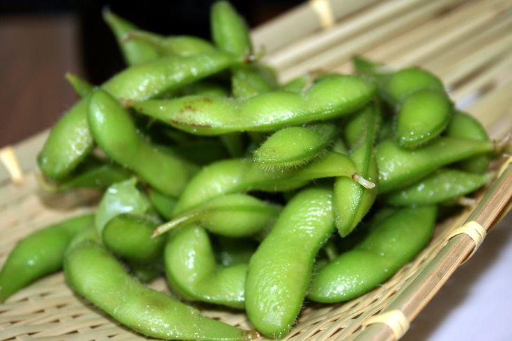 Quali sono gli alimenti naturali più energizzanti? Scopriamo i primi 10: ottimi contro la stanchezza del ritorno e perfetti per affrontare l'imminente cambio di stagione...