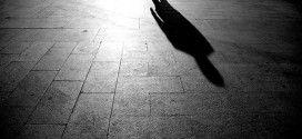 Sueños y Significados   Interpretación, rituales, velas - Parte 33