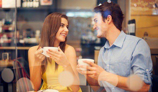 Новые отношения — как не наступить на старые грабли