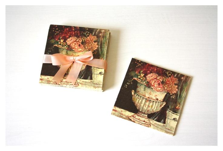 Bouquet (35 LEI la BFFMyLove.breslo.ro)