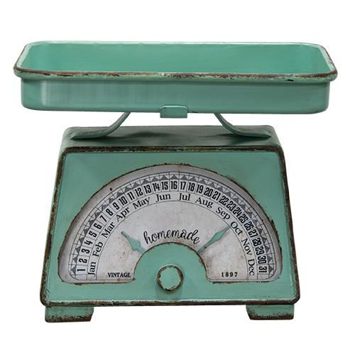 Vintage Hanging Kitchen Scale: 25+ Best Ideas About Vintage Scales On Pinterest