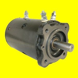 12V Ramsey Winch Motor Bi-Directional HD MBJ4407 by Lester. $87.10. LIFTMORE Hydraulic Pump Motors Various Models 1965 , LIFTMORE Hydraulic Pump Motors Various Models 1966 , LIFTMORE Hydraulic Pump Motors Various Models 1967 , LIFTMORE Hydraulic Pump Motors Various Models 1968 , LIFTMORE Hydraulic Pump Motors Various Models 1969 , LIFTMORE Hydraulic Pump Motors Various Models 1970 , LIFTMORE Hydraulic Pump Motors Various Models 1971 , LIFTMORE Hydraulic Pump Mo...