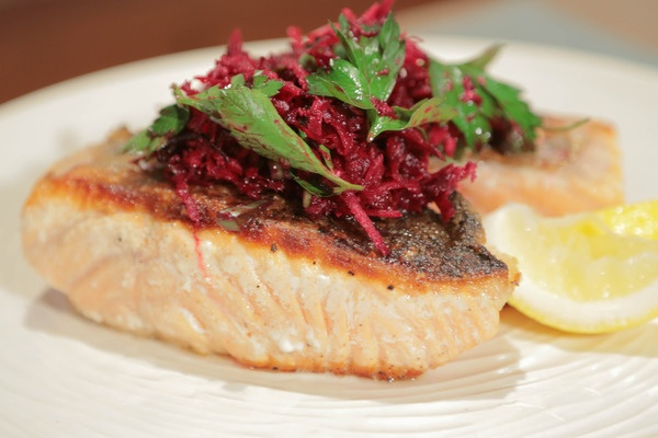 30 Best Salmon Seafood Dishes Images On Pinterest Seafood Recipes Seafood Rice Recipe And