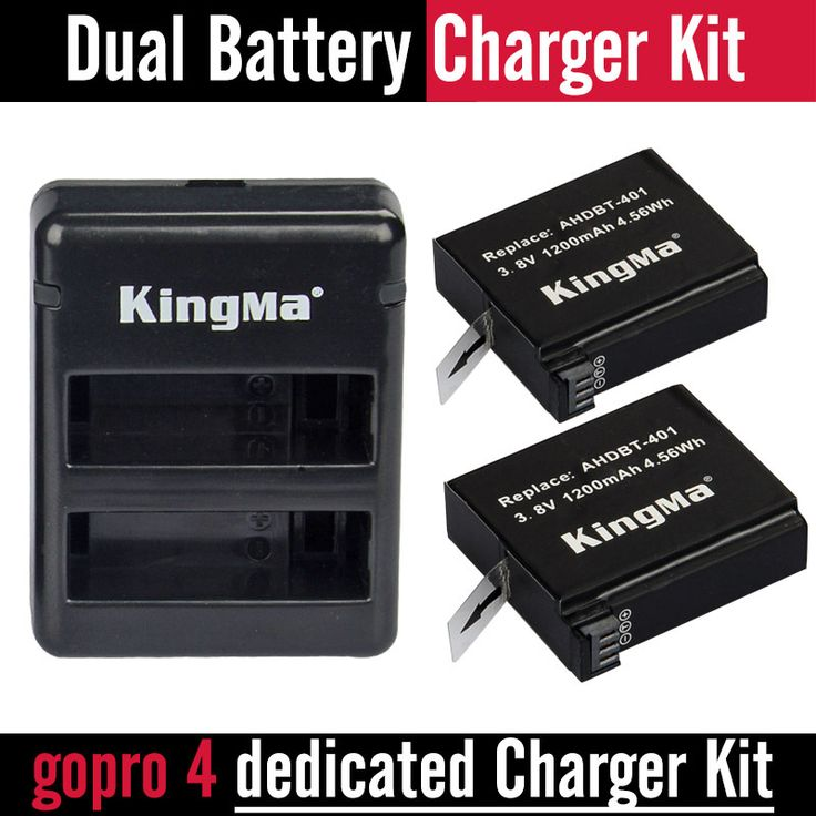 KingMa go pro camera AHDBT-401 gopro accessories go pro hero 4 battery  AHDBT401 AHDBT 401 gopro hero4 gopro 4 battery + Charger♦️ SMS - F A S H I O N 💢👉🏿 http://www.sms.hr/products/kingma-go-pro-camera-ahdbt-401-gopro-accessories-go-pro-hero-4-battery-ahdbt401-ahdbt-401-gopro-hero4-gopro-4-battery-charger/ US $16.99    Folow @fashionbookface   Folow @salevenue   Folow @iphonealiexpress   ________________________________  @channingtatum @voguemagazine @shawnmendes @laudyacynthiabella…