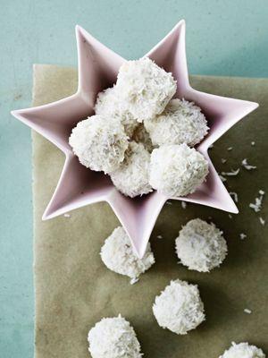 snebolde opskrift med limoncello