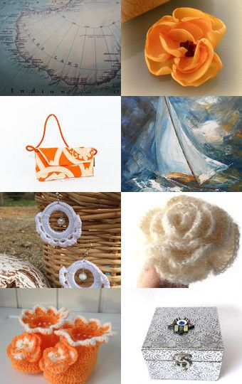 Sunday Morning by Kim Cole on Etsy--Pinned+with+TreasuryPin.com