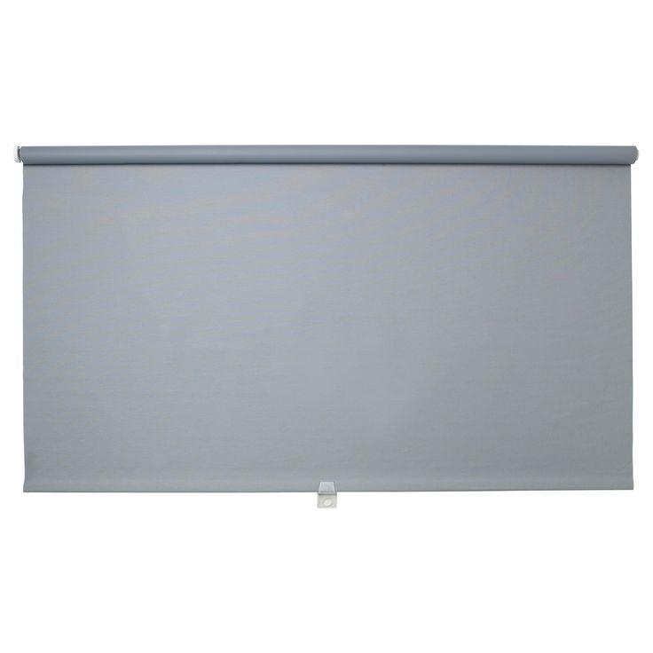 """TUPPLUR Store à enrouleur opaque - 24x77 """" - IKEA"""