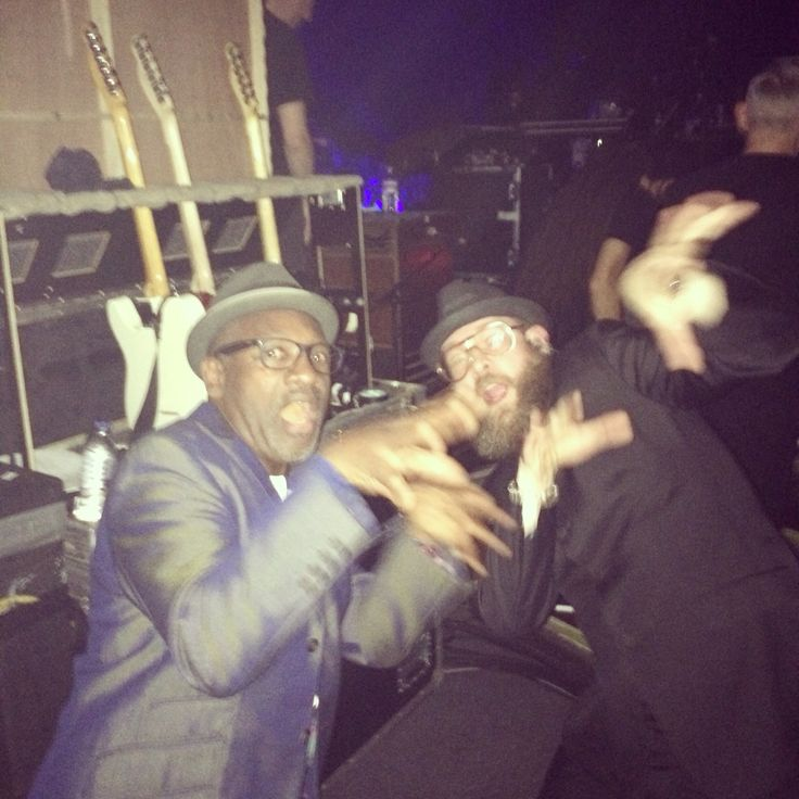 The Specials - Norwich
