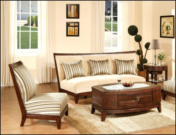 Beige sofas for Sale
