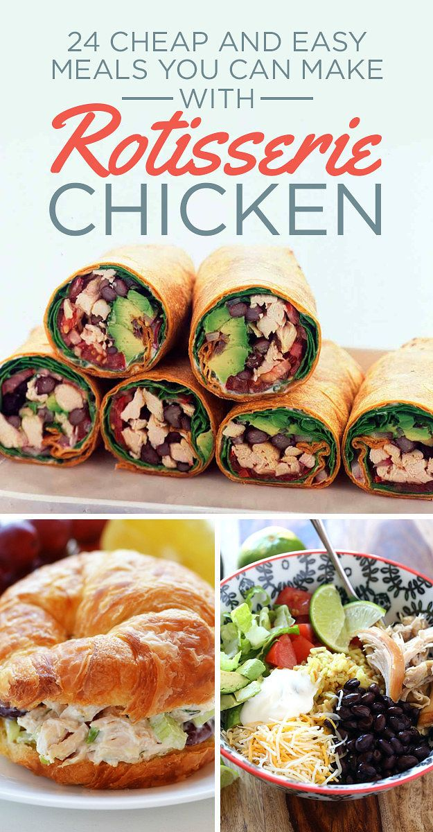 Easy healthy canned chicken salad recipe