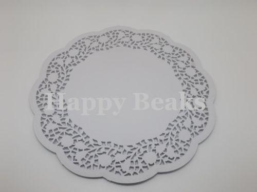 Bird-Toy-19cm-Paper-Doilies-Happy-Beaks
