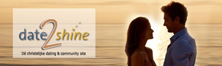 Hier word je Gratis lid en Ontvang je een Kortingscode op de Christelijke webshop. Voor meer info klik op de foto!!! Of klik op http://www.date2shine.nl