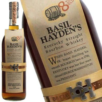 basilhayden  Collection No. 2