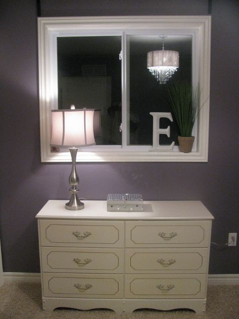 Best  about Condo - paint formica cabinets on Pinterest