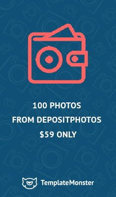 Join Depositphotos Bundle Sale & Download 100 Photos of Your Choice for $59 Only