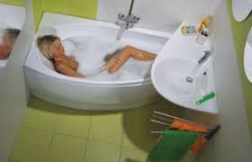 """Képtalálat a következőre: """"fürdőszoba ravak"""""""