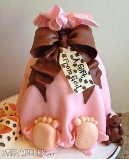 Some one have a baby so I can order this!!!