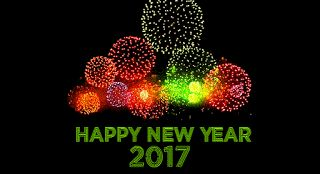 Happy New Year 2017 Gif Animated Images Wallpaper Photos HD Pictures